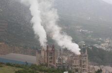Επιτροπή Αγώνα: Καθώς πνίγεται στην αέρια ρύπανση ο Βόλος, οι πολίτες του εκπέμπουν το ύστατο SOS