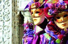 Ματαιώνονται λόγω κορωναϊού οι καρναβαλικές εκδηλώσεις σε Βόλο, Αλμυρό και Ρήγα Φεραίο