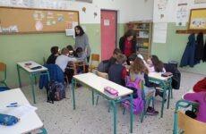 Δράσεις από «Πρόταση Ζωής»-ΟΚΑΝΑ για τη διαχείριση συγκρούσεων στο σχολείο