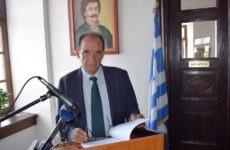 Καθορίστηκαν πιστωτικές διευκολύνσεις για πληγέντες  από κατολισθήσεις στον Δήμο Ζαγοράς – Μουρεσίου