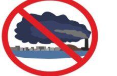 Επιτροπή Αγώνα Πολιτών Βόλου: Ανοιχτή επιστολή προς βουλευτές Μαγνησίας
