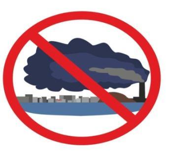 Ανακοίνωση- Καταγγελία της Επιτροπής Αγώνα Πολιτών Βόλου ενάντια στην καύση σκουπιδιών