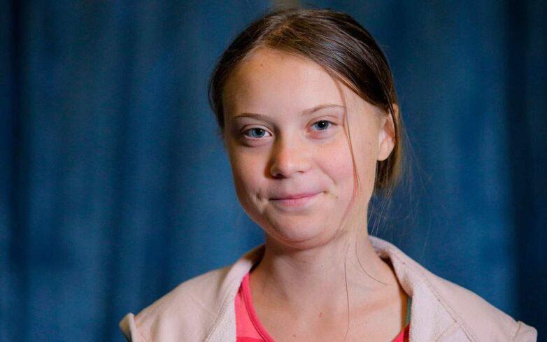 Η Γκρέτα Τούνμπεργκ ίδρυσε MKO με τα χρήματα από το «Εναλλακτικό Βραβείο Νόμπελ»