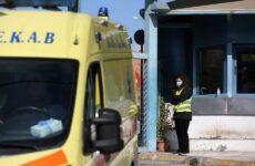 Κορωνοϊός: Αυξήθηκαν στους 78 οι ασθενείς στις ΜΕΘ, επτά ακόμη νεκροί