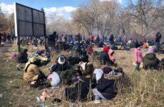 Η Ευρ. Επιτροπή αναλαμβάνει δράση για τα ασυνόδευτα παιδιά-μετανάστες στα ελληνικά νησιά