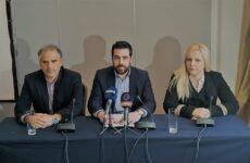 Αναβιώνει φέτος το Επιχειρηματικό Πανόραμα στο Βόλο