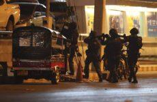 Ταϊλάνδη: Ανθρωποκυνηγητό για τον δράστη που σκότωσε τουλάχιστον 20 ανθρώπους