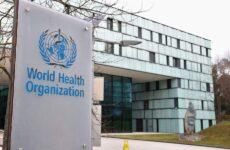 ΠΟΥ: Ο κόσμος αντιμετωπίζει χρόνια έλλειψη εξοπλισμού προστασίας από τον κορωνοϊό