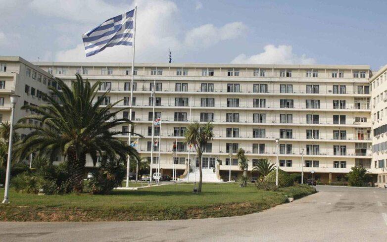 Πρεμιέρα για τα ΜΟΕ με 34 παραβιάσεις στο Αιγαίο