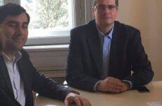 Συνεργασία Δήμου Σκιάθου με το Πράσινο Ταμείο για ένταξη σε χρηματοδοτικά εργαλεία