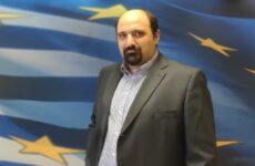 Χρ. Τριαντόπουλος: Δημοσιεύθηκε η ΚΥΑ για τις αποζημιώσεις στη Σκιάθο