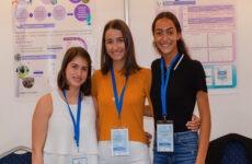 Εθνικός διαγωνισμός νέων επιστημόνων 2020