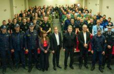 Frontex: 100 επιπλέον συνοριοφύλακες στα χερσαία σύνορα της Ελλάδας