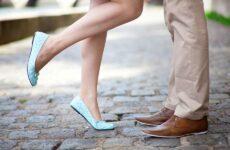 Κορωνοϊός: «Ναι στο σεξ, όχι στα φιλιά», συστήνουν οι ιατροί