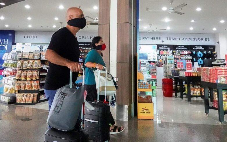 Χωρίς υποχρεωτικά τεστ ανοίγει σταδιακά ο τουρισμός