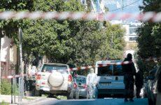 Τα ύποπτα ταξίδια σε Ξάνθη και Κω που αποκάλυψαν το θαμμένο οπλοστάσιο