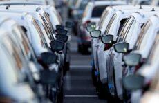 Κραχ στην παγκόσμια αυτοκινητοβιομηχανία: Ford, GM, Honda, Mini, Rolls Royce κλείνουν εργοστάσια