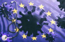 Συμφωνία με γαλλογερμανική σφραγίδα στο Eurogroup