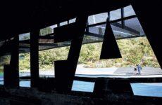 Η FIFA στις διαδρομές χρήματος