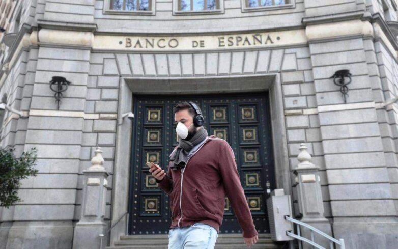 Κορωνοϊός – Ισπανία: Πάνω από 8.500 νέα κρούσματα και 655 θάνατοι σε 24 ώρες