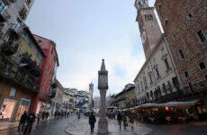 Παραλύει η Ιταλία από τον κορωνοϊό – Κλείνουν θέατρα και κινηματογράφοι, σε καραντίνα ολόκληρες περιοχές