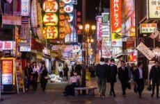 Κορωνοϊός: «Εισαγόμενα» κρούσματα στην Κίνα προκαλούν ανησυχίες για δεύτερο κύμα εξάπλωσης