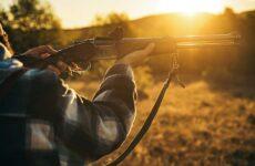 Αλλαγές στις άδειες οπλοφορίας και οπλοκατοχής λόγω κορωνοϊού