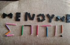 Διαδικτυακή ενημέρωση γονέων για τον COVID-19
