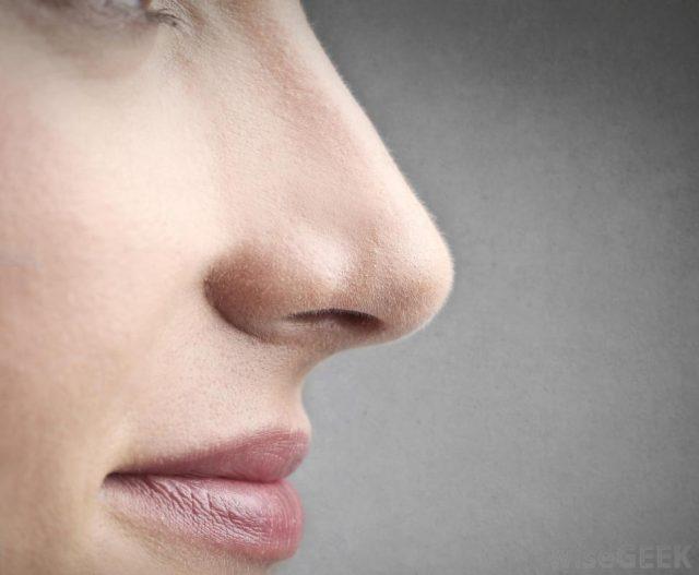 Η απώλεια όσφρησης μπορεί να είναι το πρώτο σημάδι σε ασυμπτωματικούς ασθενείς με κορωναϊό