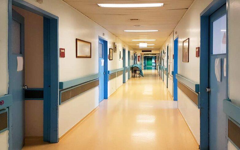 Διευθύντρια 7ης πνευμονολογικής κλινικής του «Σωτηρία»: Ποια συμπτώματα «δείχνουν» νοσοκομείο