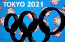 Αναβάλλονται για το 2021 οι Ολυμπιακοί Αγώνες