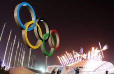 ΔΟΕ: Δεν χρειάζονται δραστικές αποφάσεις για τους Ολυμπιακούς
