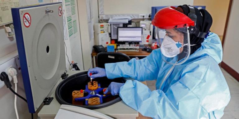 Ευρωπαϊκά πρότυπα ιατρικών εφοδίων διατίθενται δωρεάν για να διευκολυνθεί η αύξηση της παραγωγής