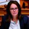 Ερώτηση Κ. Παπανάτσιου προς την υπουργό Παιδείας για τα κενά των καθηγητών και τα πολυπληθή τμήματα στα σχολεία