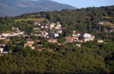 Βρέθηκε η 11χρονη που είχε χαθεί στα ορεινά του Αλμυρού