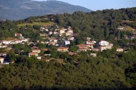 Χωρίς ρεύμα επί δύο ημέρες χωριά του Δήμου Αλμυρού