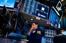 Συναγερμός σε ΔΝΤ – Παγκόσμια Τράπεζα λόγω κορωνοϊού