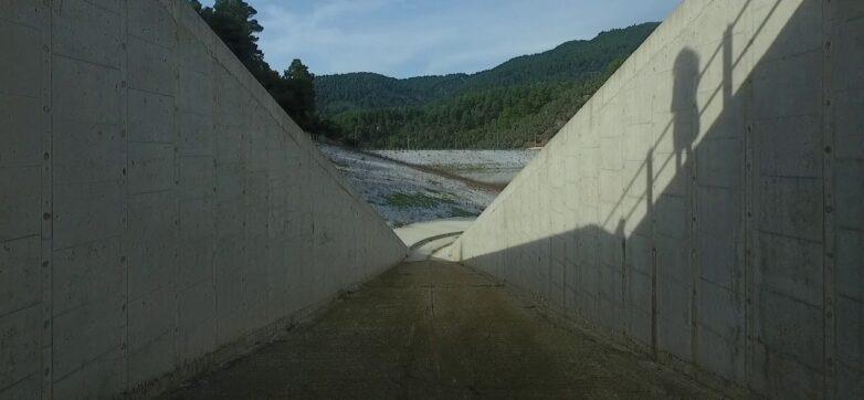 Κατασκευή διυλιστηρίου στη λιμνοδεξαμενή Πανόρμου