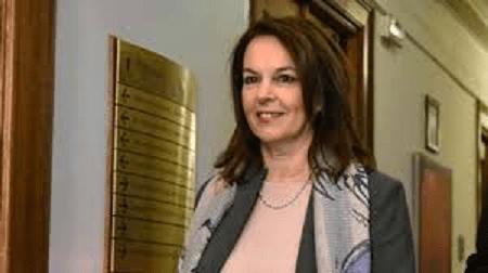 Συναντήσεις Κ. Παπανάτσιου με φορείς κι επιχειρηματίες του Δήμου Ζαγοράς – Μουρεσίου