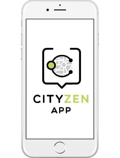 """Xρήση της εφαρμογής """"Δημότης Σκιάθου"""" για πρόσβαση στις ηλεκτρονικές υπηρεσίες του Δήμου"""