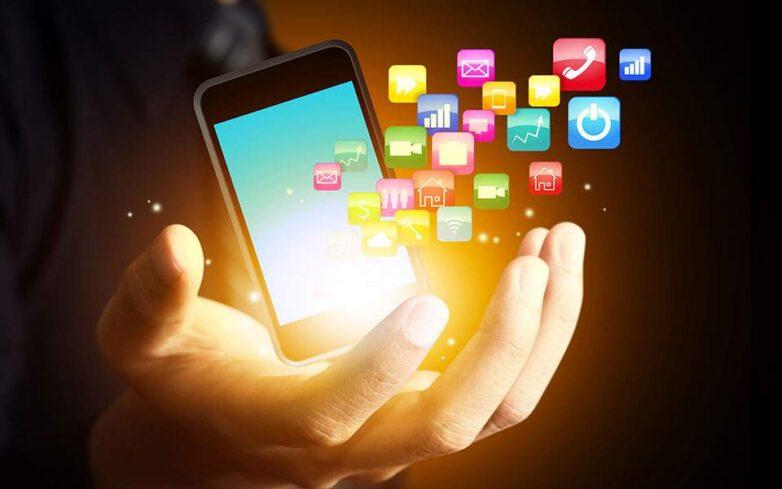 Εφαρμογή για κινητά ανιχνεύει τον κορωνοϊό