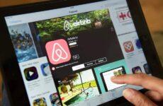 Συνεργασία Airbnb με ΕΟΔΥ για στέγαση σε όσους βρίσκονται στην πρώτη γραμμή αντιμετώπισης του Covid-19