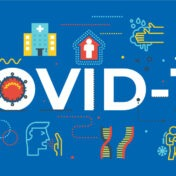 Ανησυχία του ΙΣΜ για τη συνεχιζόμενη πανδημία COVID 19