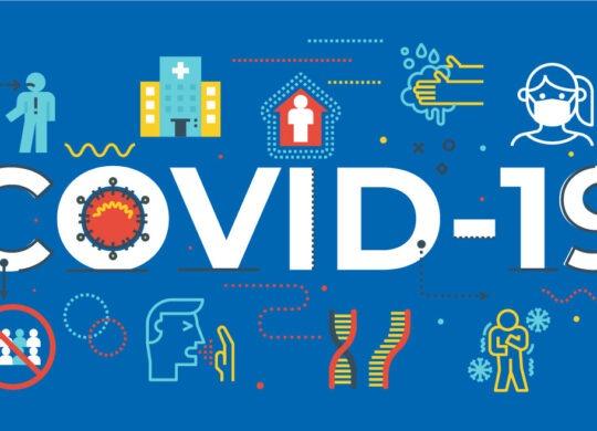 Η Ε.Ε.στηρίζειυπηρεσίες αιμοδοσίας για την αύξησησυλλογής πλάσματος αναρρωσάντων από τη νόσο COVID-19
