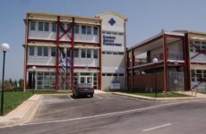 Από 6 Ιουνίου έως 31 Ιουλίου οι εξετάσεις του Ελληνικού Ανοιχτού Πανεπιστήμιου