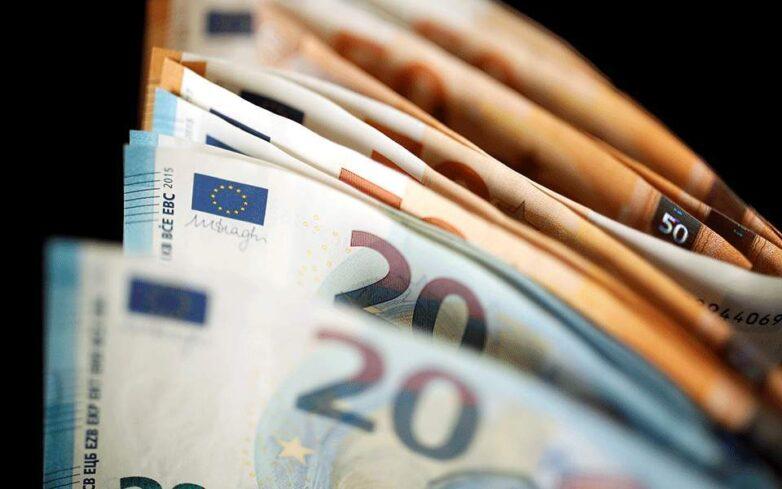 Οι όροι για δάνεια 2,5 δισ. ευρώ με εγγυήσεις του Δημοσίου