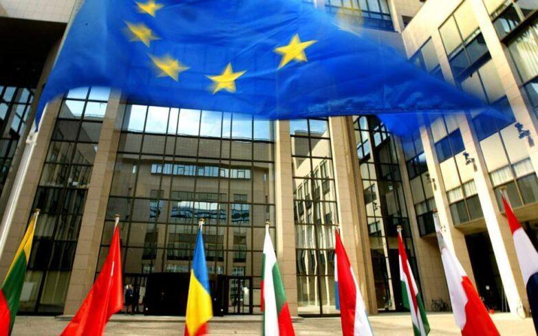 Βόρεια Μακεδονία και Αλβανία ευθυγραμμίζονται με τα μέτρα Ε.Ε. κατά Τουρκίας