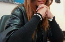 «Κρύβει ακατέργαστα διαμάντια» το Kέντρο Kοινωνικής Πρόνοιας της Περιφέρειας Θεσσαλίας
