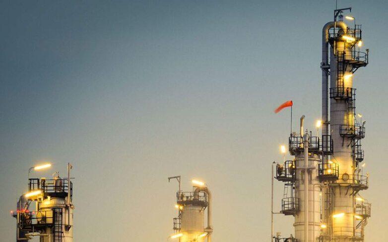 Πετρέλαιο: Νέα βουτιά των τιμών του αργού στην ασιατική αγορά