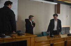 Τριάντατρία νέα επιβεβαιωμένα κρούσματα κορωναϊού στην Ελλάδα